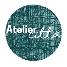 Atelier Città Logo