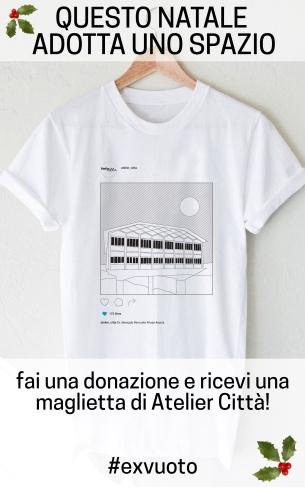 ex-idroscalo-maglietta-natale-copia