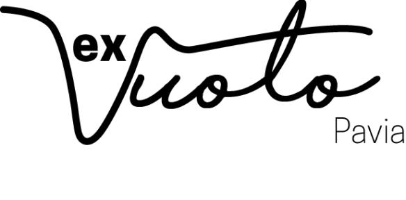 Logo Ex-Vuoto