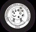 logo_coordinamento