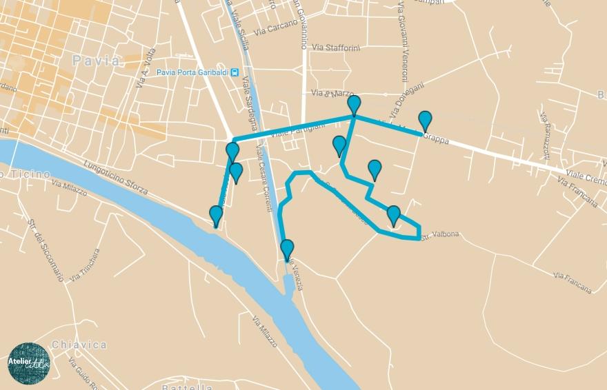 mappa biciclecitta1.jpg