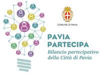 Pavia Partecipa